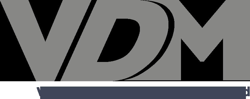 Versicherungsdienst Martinsried